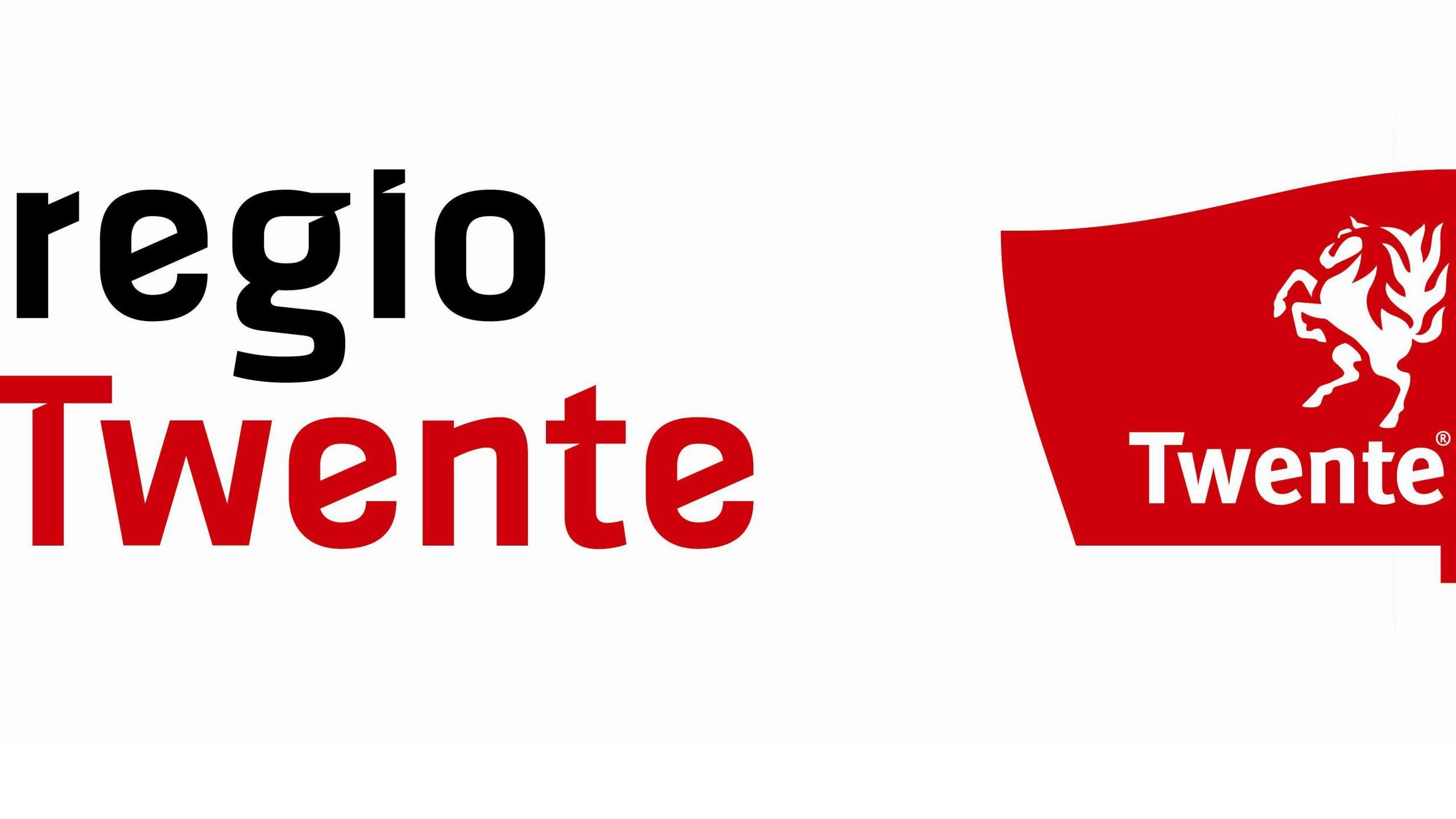 centraal-logo-regio-twente