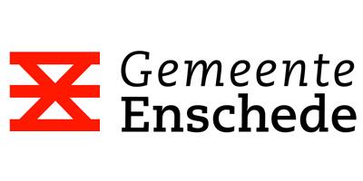 logo-gemeente-enschede